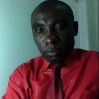 Icyo ntekereza ku nyandiko ya Tito Kayijamahe yo kuwa 8 Mutarama 2014.