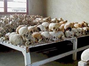 Rwandan_Genocide_Murambi_skulls_article