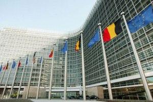 091026.EU_.headquarters