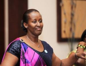 jennette-kagame3