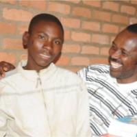 Intwarane za Yezu na Mariya: Ubutumwa Abategetsi b'u Rwanda badashaka kumva ni ubuhe ??