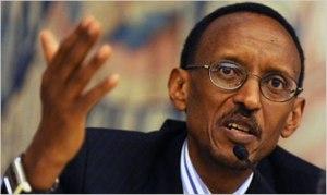 kagame-2-ed