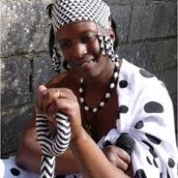 "Umuhanzi Ben Rutabana ati: ""Ubutegetsi bwa Kagame ntibwigeze buba bushyashya, bwagombaga kuvaho bukijyaho""."