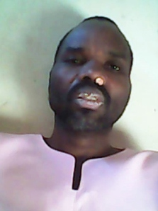 ntaganda