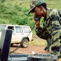 Exclusive: Top-secret testimonies implicate Rwanda's president in war crimes