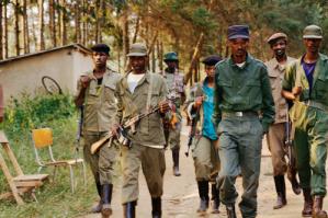 kagame290511