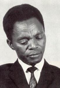 MU RWANDA HABAYEHO IMIRONGO IBIRI GUSA YA POLITIKIi : Uwa LUNARI n'uwa MDR-Parmehutu !