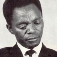COUP D ETAT 1973. Abishyize hamwe nta kibananira 3 : Zitukwamo nkuru .