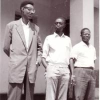 RWANDA : QUELLE SOLUTION AU PROBLÈME HUTU-TUTSI ?