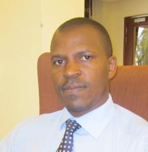 Richard-M-Kavuma