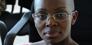 rwandan_opposition_leader_victoire_ingabire