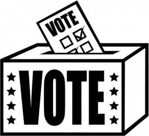 vote-300x274