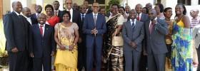 abaministiri-ndi-umunyarwanda-280x100