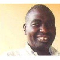 Musanze : Umucuruzi Musinga Martin yaburiwe irengero