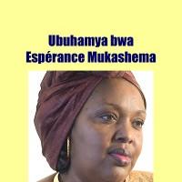 """""""Kagame nasabe imbabazi mu izina ry'abatutsi, banyiciye umwana"""" Esperance Mukashema"""