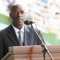 Umuti w'amenyo: ikinyoma cya Murekezi Anastase
