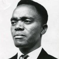 Tumenye neza intwari za Revolution ya 1959 : Nyakubahwa Grégoire Kayibanda.