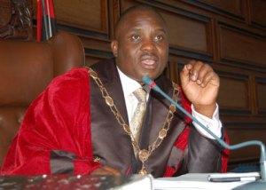 Lord-mayor-Lukwago