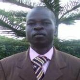 Sylvain-Sibomana-Sec-General-FDU-Inkingi1