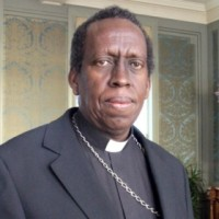Abepiskopi ba Kiliziya Gatolika y'u Rwanda na bo baragaya gahunda ya « Ndi Umunyarwanda ».