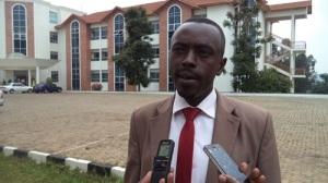 Mutangana-uyobora-umuryango-wAbakorerabushake-mu-Rwanda