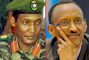 rnc_kagame_nyamyasa