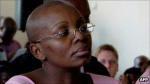 victoire-ingabire-rwandan-political-prisoner