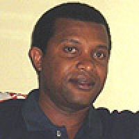 Yuda wa Karegeya yamenyekanye: Appolo Gafaranga alias Kiririsi Ismael