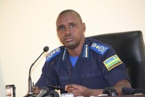 dip-deputy-of-inspector-of-polisi-dan-munyuza
