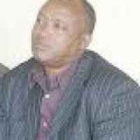 Ubutumwa bugenewe Appolo Kiririsi, Dan Munyuza, Tom Ndahiro na Burasa Jean Gualbert
