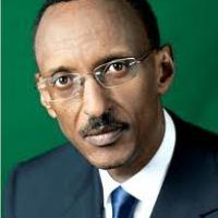 Ubutumwa Paul Mbangurunuka yageneye Paul Kagame