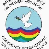 Luanda: 5è sommet de la CIRGL sur la paix, la sécurité et le développement dans la région