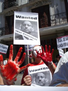 kagame-drc-victims31