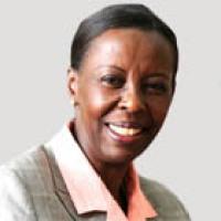 Leta ya Kagame irahakana ikanapyobya jenoside yakorewe Abatutsi.