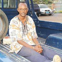 IMPINDURAMATWARA MURI PDP-IMANZI : Gahunda yo kwandikisha ishyaka mu Rwanda izashingwa izindi ntumwa!
