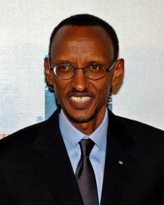 Paul_Kagame_New_York_2010