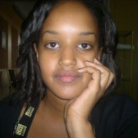 Grieving widow warns world of 'brutal killer' Paul Kagame