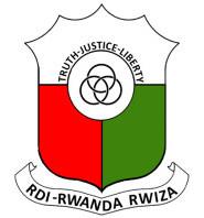 rdi-rwanda-rwiza-logo-english