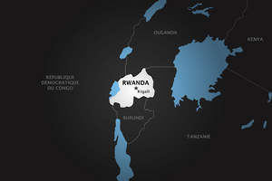 Rwanda1FrWeb