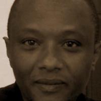 Captain Gakwerere arakekwa amababa mu rupfu rwa Karegeya.