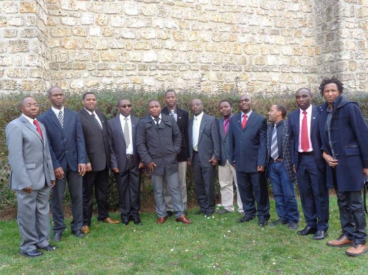 abataripfana congres1