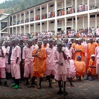 Rwanda: 16 prisonniers mis à mort par torture