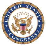 us-congress-logo