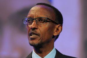 635023-le-president-rwandais-paul-kagame-a-londres-le-5-avril-2014