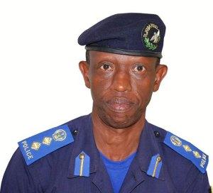 Chief-Supertendent-Hubert-Gashagaza_-umuvugizi-wa-Polisi-y_Igihugu-mu-Ntara-y_Amajyepfo-akaba-n_umugenzacyaha-muri-iyo-Ntara-