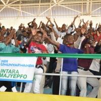 "Gutabariza Abanyarwanda: Ibaruwa umusore yandikiye Paul Kagame ku bijyanye na gahunda ya ""Ndi umunyarwanda"""