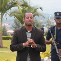 IFUNGWA RYA KIZITO MIHIGO: Abatutsi bahoze mu Rwanda babayeho nk'ihene iri ku kiziriko!