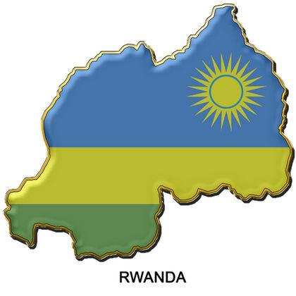 rwanda-1513