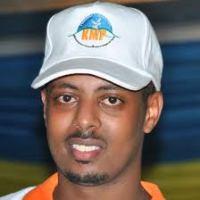 Kizito yifurije Kagame gupfa akwiye gufungwa...uwishe Habyarimana na Ntaryamira we yigaramiye!