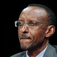 A sa sortie, Kagame est encore peu prometteur!